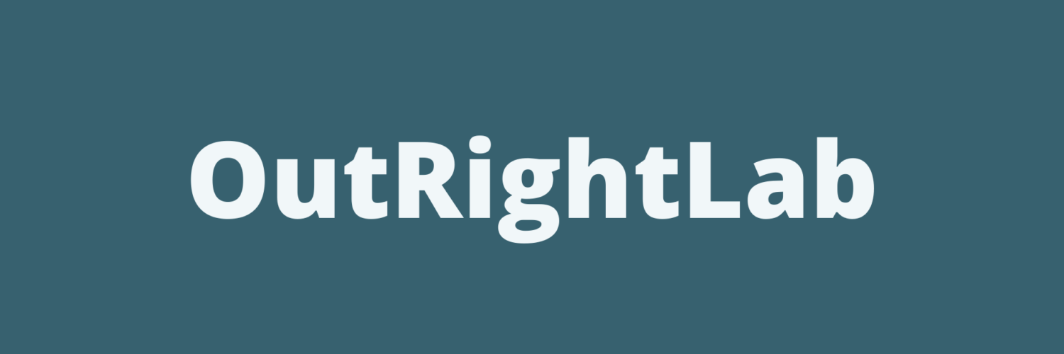 OutRightLab