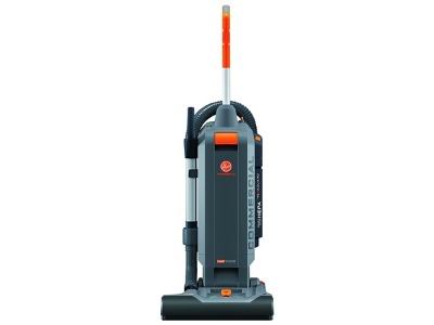 Hoover Commercial CH54115